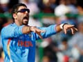 How Yuvraj beat Harbhajan!