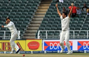 live-cricket-score-1st-test-india-vs-south-africa-day-2