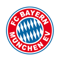 Champions League Final Psg Vs Bayern Munich Live Streaming When And Where To Watch Live Telecast Football News