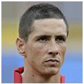 Fernando Jose Torres Sanz