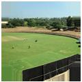 Pallekele International Cricket Stadium, Kandy