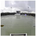 R.Premadasa Stadium, Colombo