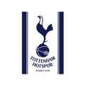 Tottenham Hotspur Vs Everton Live Streaming When And Where To Watch Live Telecast Football News