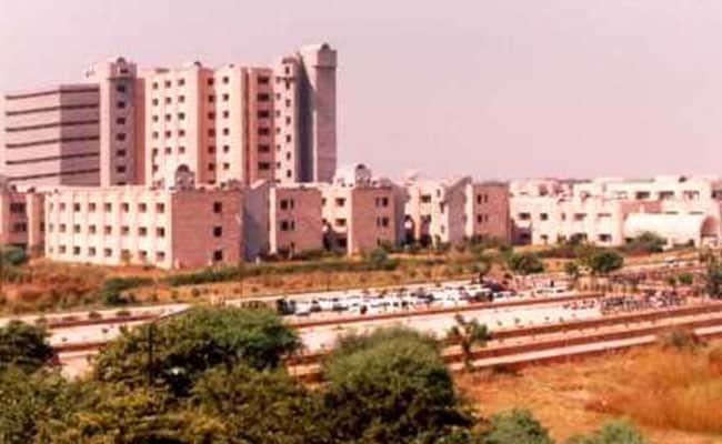 Sanjay Gandhi Post Graduate Institute of Medical Sciences