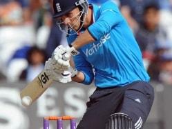 Three Big Bash Teams Fined by Cricket Australia