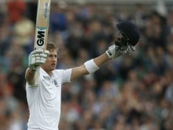 Joe Root Cut From Same Cloth as Ricky Ponting: Jason Gillespie