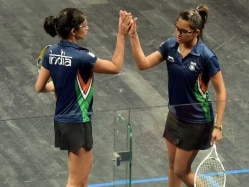 Dipika Pallikal, Joshna Chinappa Secure Tight Wins in US Open Squash