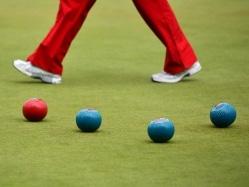 2014 Commonwealth Games: Lawn Bowls Men's Fours Team Reaches Semis