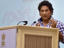 Sachin Tendulkar Granted Leave Despite Attack for Rajya Sabha Absence