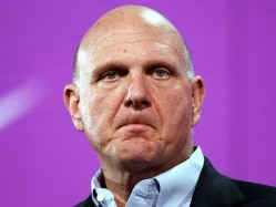 Steve Ballmer Officially Takes Control of LA Clippers