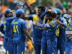 India vs Sri Lanka ODIs: Match Practice Better Than Net Practice, Legends Tell Mathews & Team
