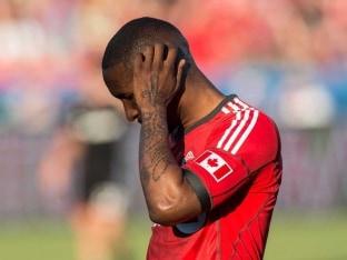 Sunderland Sign Jermain Defoe in Swap Deal
