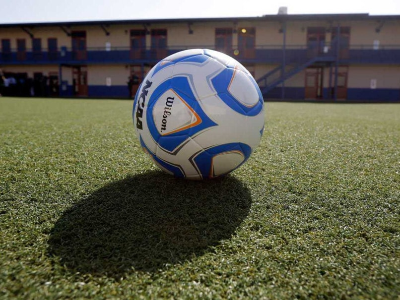 EPL Coaches Recommend Artificial Turfs to Promote Football in Arunachal