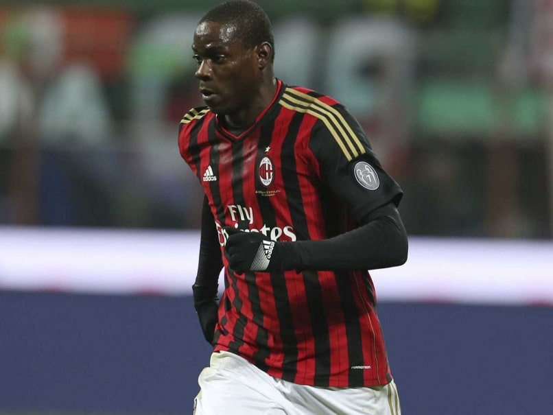 England Braced for Mario Balotelli Return
