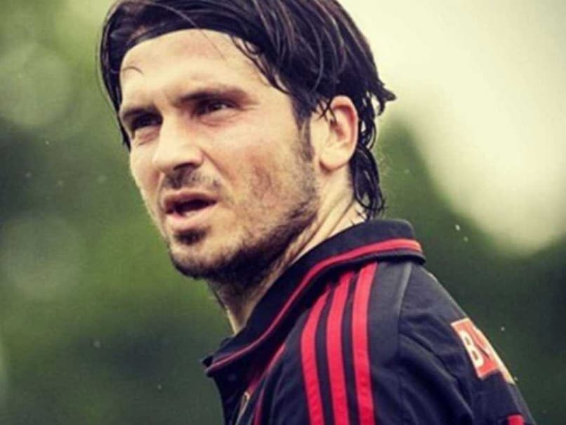 Former Manchester United Player Bojan Djordjic Confirmed for Indian Super League