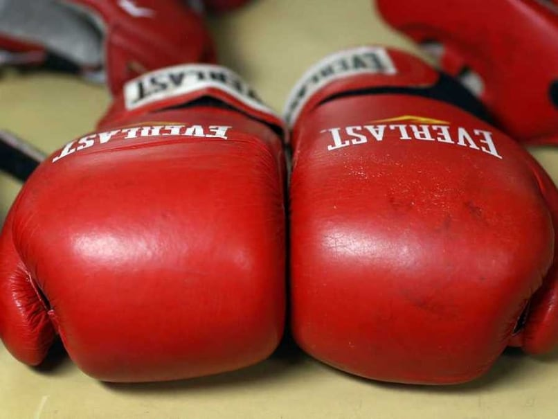 International Body Orders Fresh Elections to Sort Indian Boxing Mess