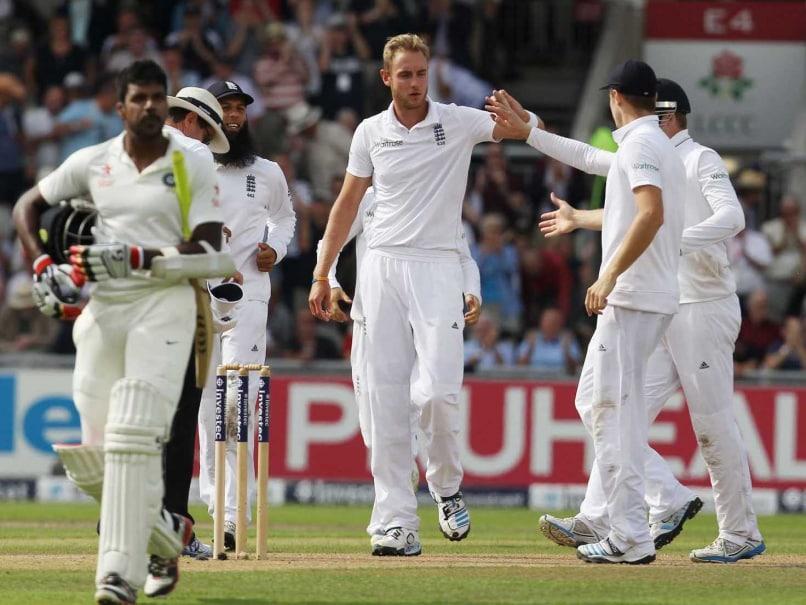 Team India has Shamed us in England: Kirti Azad