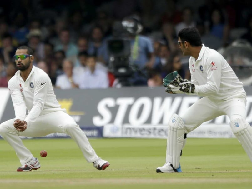 Kapil Dev Slams India's Poor Fielding in Southampton Defeat