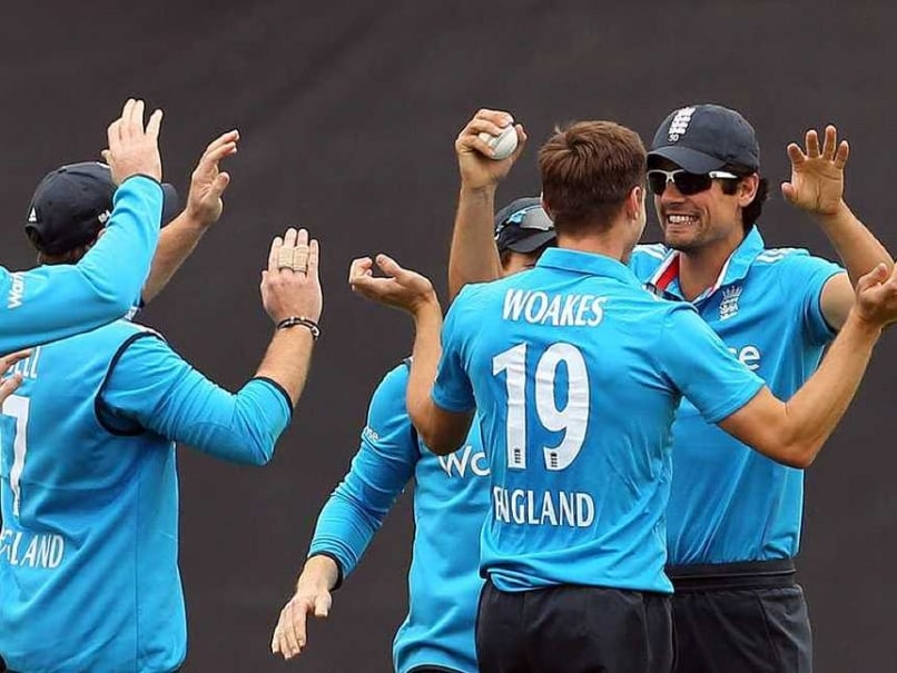 England Miles Behind Other Teams in ODIs, Says Ian Botham