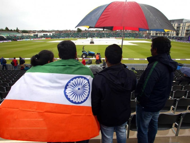 India in England: Spectator Ejected During 2nd ODI for Alleged Bookie Links