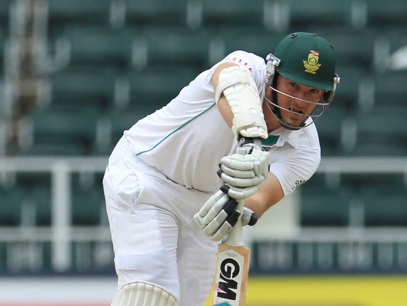 India vs South Africa: Graeme Smith Hints at International Comeback After Proteas Debacle