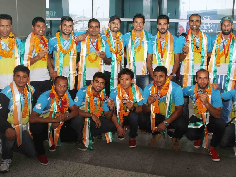 Don't Expect Asian Games Medals After Government Apathy, Says Hockey India Secretary General Narinder Batra
