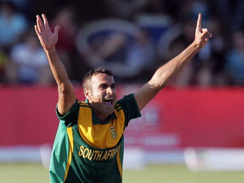 2nd ODI Preview: South Africa Spinners Tackle Hard-Hitting Australia in Tri-Series