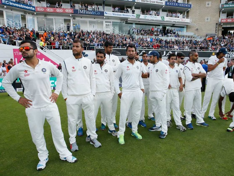 Team India Test Defeat vs England Will be Swept Under the Carpet: Sunil Gavaskar
