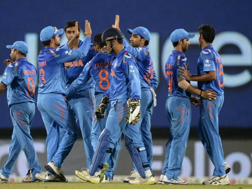 India-ODI-England