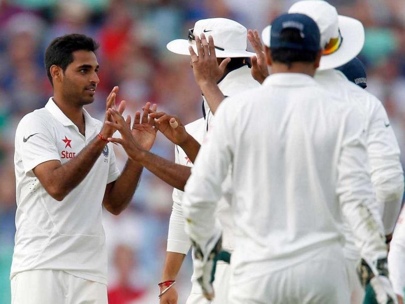 India Don't Have it in Them to Win Overseas Tests Regularly: Sunil Gavaskar tells NDTV