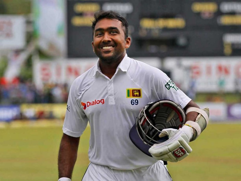 Sri Lankan Cricket Ponders Life After Golden Generation