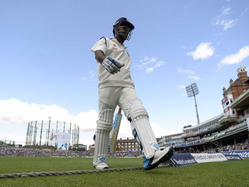 Mahendra Singh Dhoni a 'Serial Offender' in India's Test Debacles, Says Ian Chappell