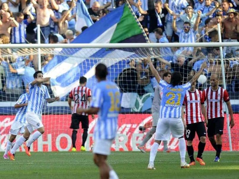 La Liga: Athletic Bilbao Beaten, Valencia Hold Sevilla in Season Opener