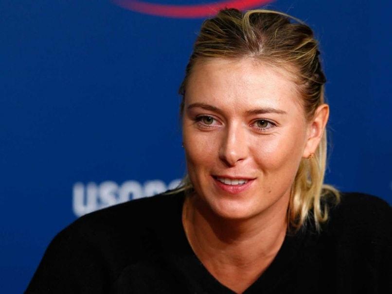 Maria-Sharapova-US-Open