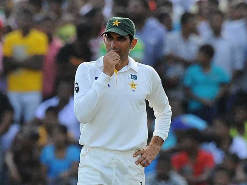 Pakistan Cricket Board Delays Selection of Test Squad Due to Injury Issues