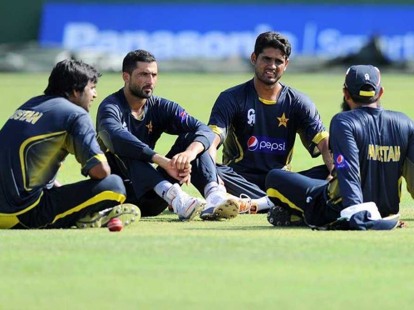 Pakistan Cricket Board Earns 800 Million Rupees in Profits