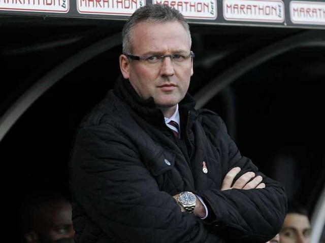 Aston Villa Shrouded in Uncertainty Ahead of New EPL Season