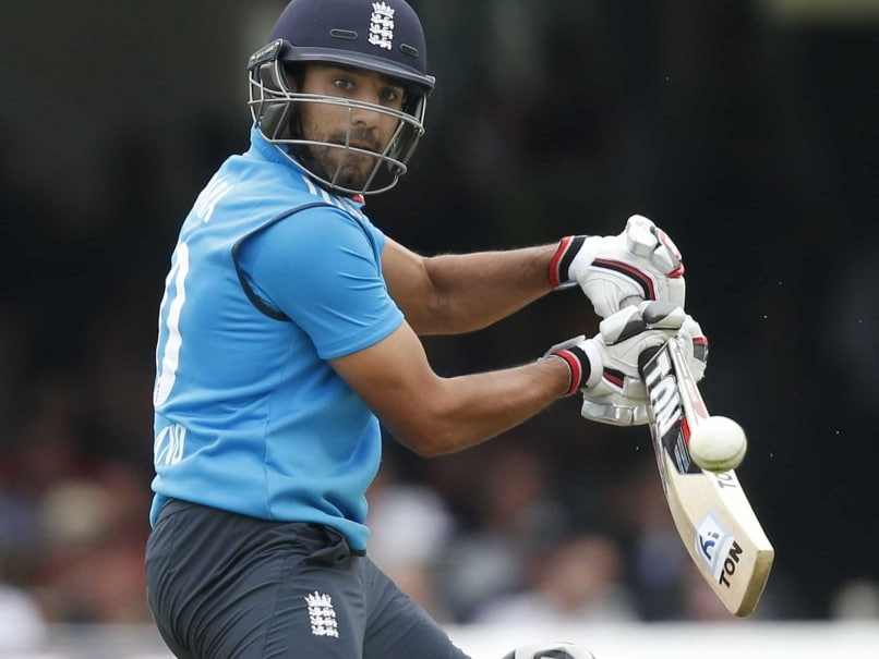Ravi Bopara 'Shocked' at ODI Omission, Vows to Get Back at Captain, Selectors