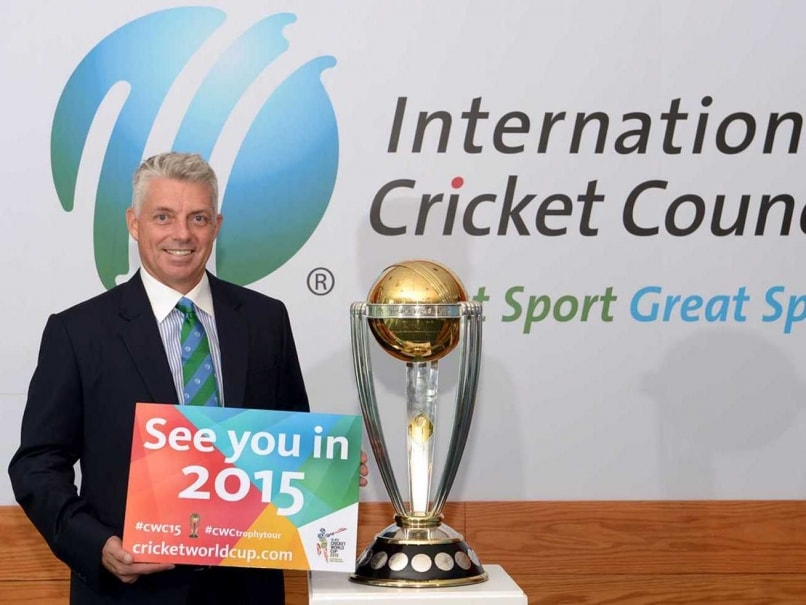ICC May Offer Olive Branch to Banned Players