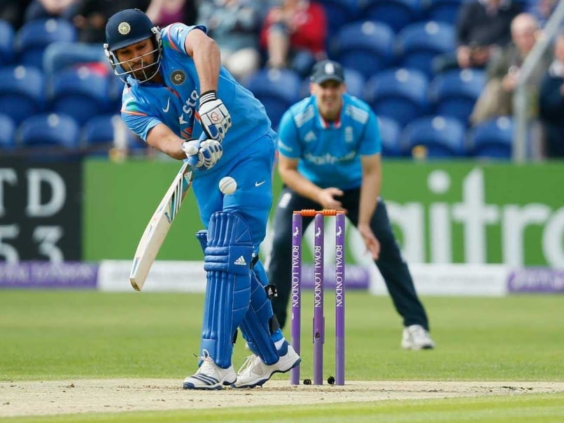 CLT20: Mumbai Indians Missed Rohit Sharma, Says John Wright
