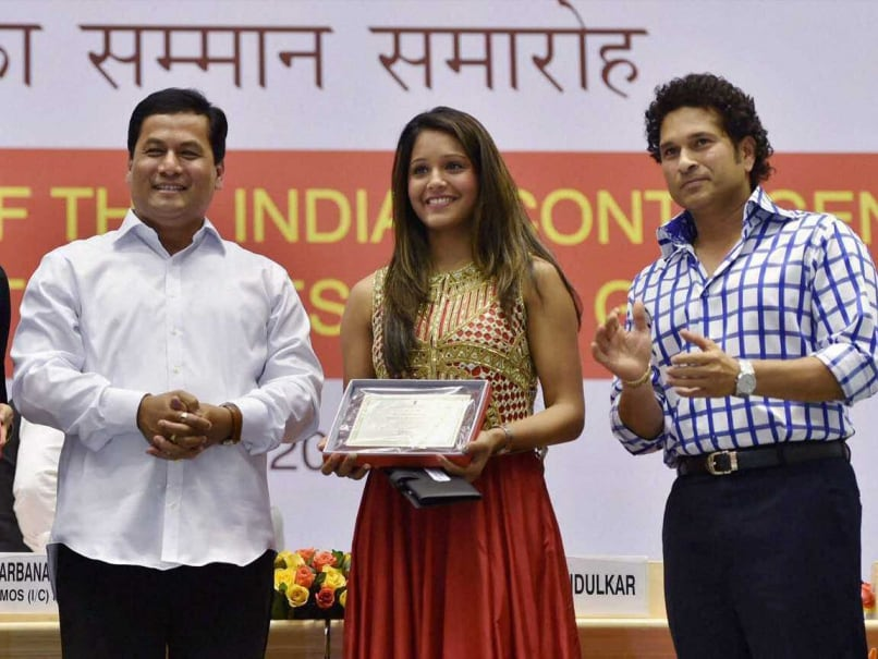 """Upset"" Dipika Pallikal May Pull Out of Asian Games"