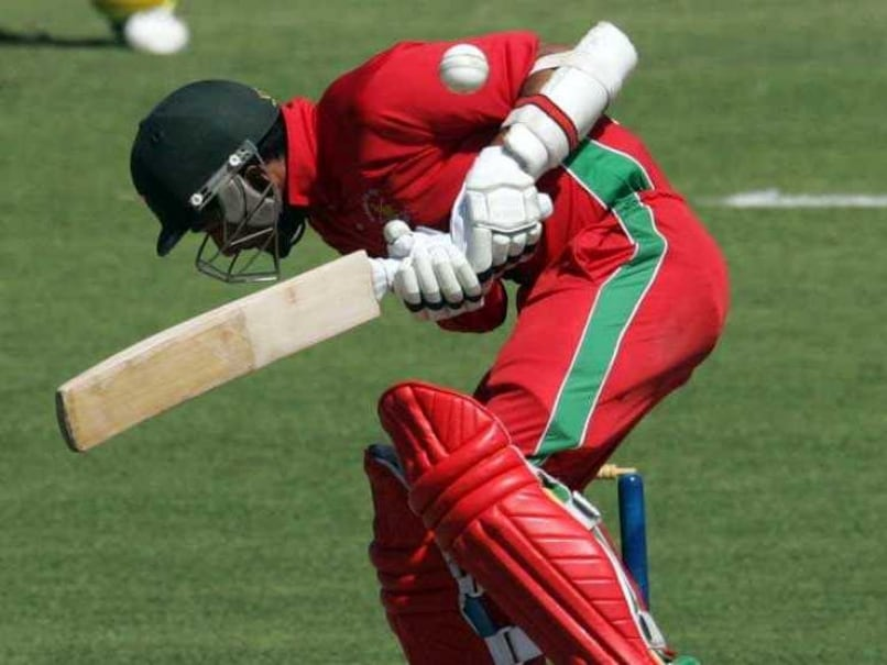 Third ODI Preview: Zimbabwe struggle ahead of South Africa clash