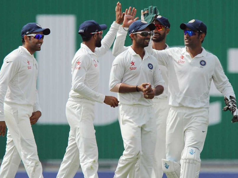 BCCI Invites Bids for Title Sponsorship
