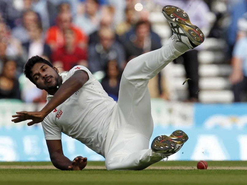 BCCI Needs to Handle Varun Aaron With Care: Former India Physio John Gloster