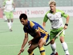 Sultan Azlan Shah Hockey: Australia Blank Canada 7-0, New Zealand Beat Malaysia 4-2