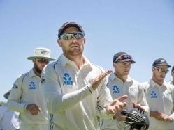 Richard Hadlee Backs New Zealand to Add to England's Woes