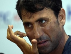 Younis Khan's Misconduct Disappoints Hanif Mohammad