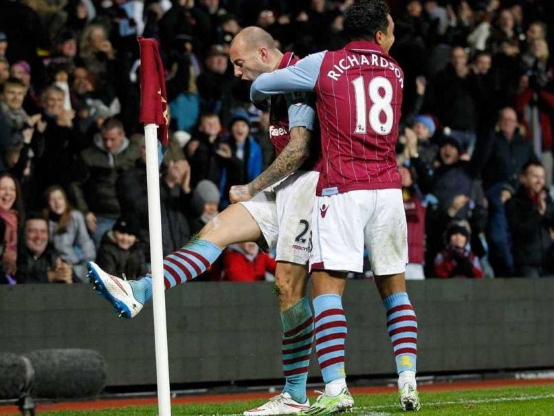 Manager Paul Lambert Urges Aston Villa Fans to Call Off Boycott