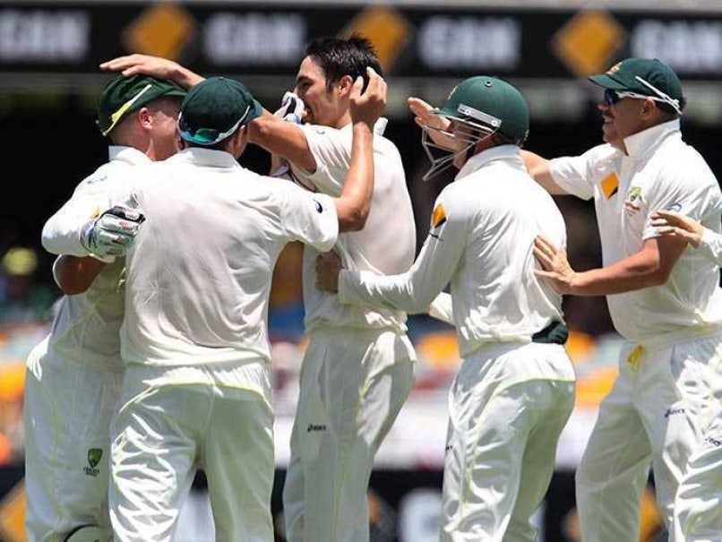 Brad Haddin Seeks Australia's Support in Wake of Phillip Hughes Death