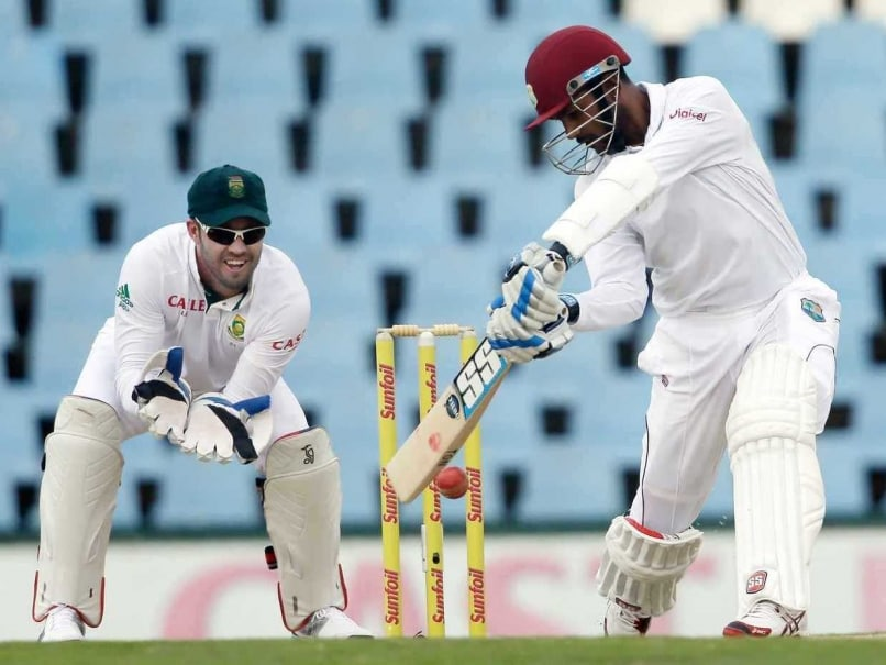 West Indies Ponder Line-Up Ahead of Crucial Third Test